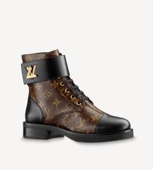 Louis vuitton cizme