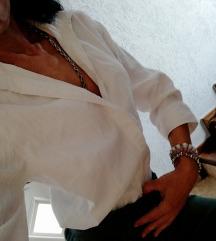 Bela košulja-