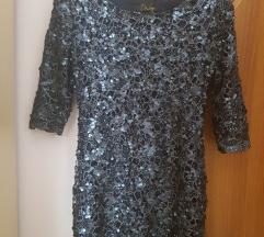 DiLine predivna haljina