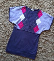 Džemper majica