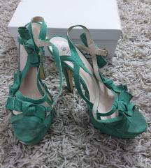 Cipela-štikla