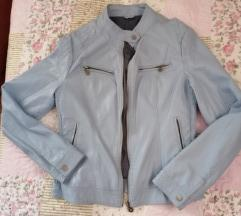 Kozna jakna M Akcija 1000