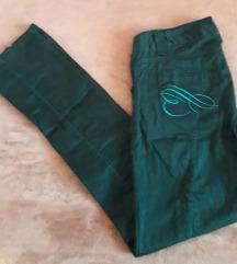 Pantalone ,skinny,EXTERRA,SNIZENO