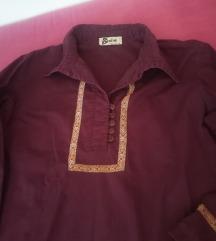 Košulja - tunika