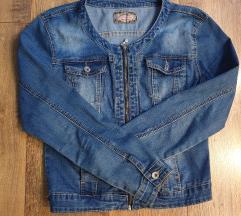 Texas jakna M