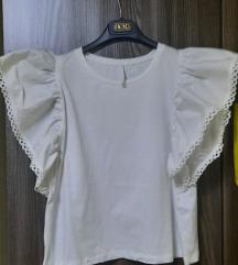 Imperial majica