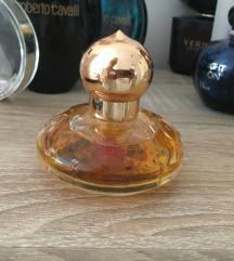 Chopard parfem 30 ml
