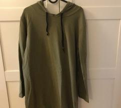 Duks haljina S/M BLACK FRIDAY