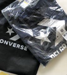 Converse majca M NOVO