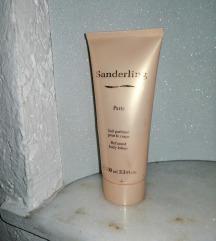 Sanderling Parfemisani losion 100 ml original