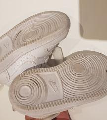 Nike patikice, 22