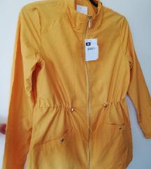 GEMO nova jakna sa etiketom