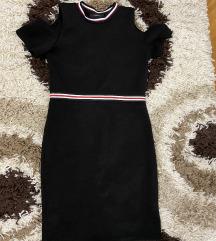 Uska haljina S-m