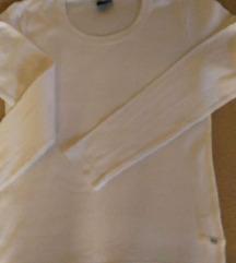 Nova CECIL majica vel. S/M - 100% pamuk