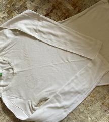 Benetton bluza dugih rukava