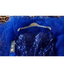 AngelFashion svečana haljina sniženo%