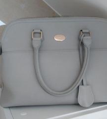 Orsay siva torba