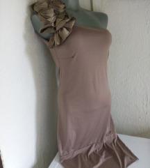 EFFE haljina sa cvetom M