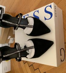 Guees nove original cipele