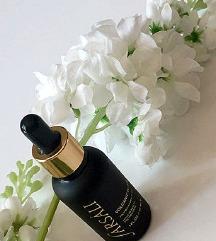 FARSALI ulje za lice