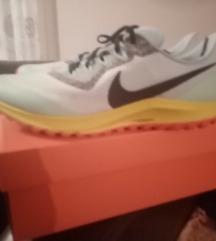 Nike air pegasus  potpuno nove