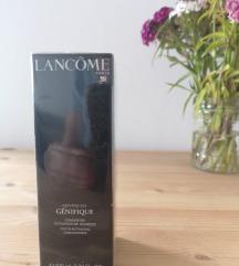 Lancome serum za lice - advanced genifique