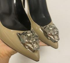 Original Philipp Plein Pig cipele