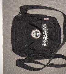 Napapijri torbica