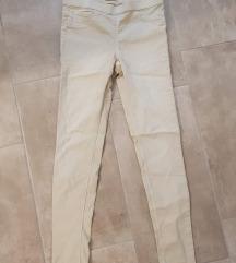 H&M pantalone vel. 38