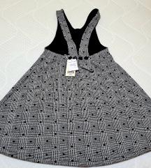OVS  nova haljina