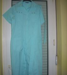 BEXLEYs woman kao nova haljina 40