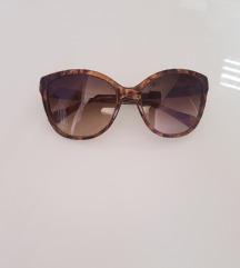D&G naočare original sniženo