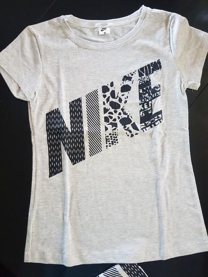 Nike M