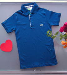 NOVA Hugo Boss polo majica S-M