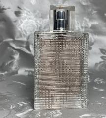 Brit Rhythm for Her Floral Burberry parfem