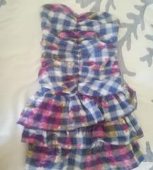 Telly weijl top haljina S