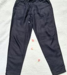 H&M lanene pantalone