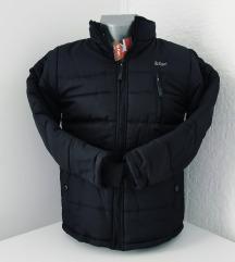 Nova zimska jakna 9-10 / RASPRODAJA