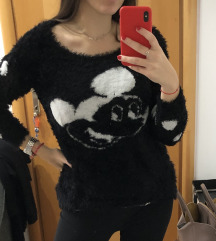 Džemper Miki Maus