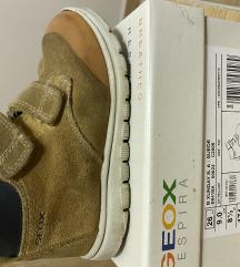 Geox duboke cipele
