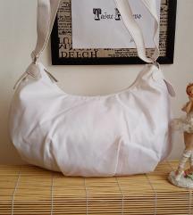 CLARINS nova bela torba