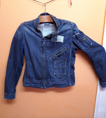 Gstar raw 3301 original redak model