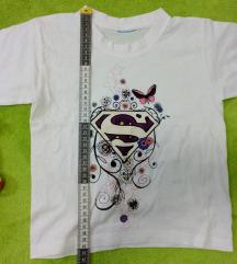 AKCIJA 100din Majica za devojcice