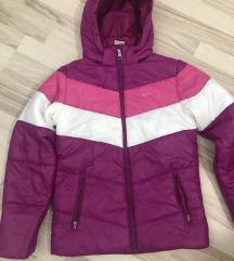 Original Nike zimska jakna, nova