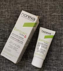 Noreva global 6