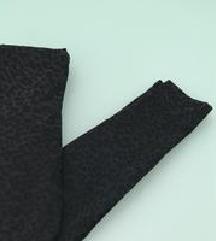 H&M pantalone animal print