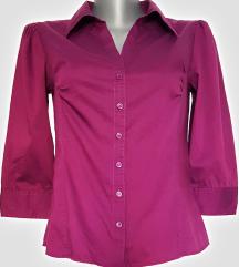 košulja H&M, elegant, veličina: 36