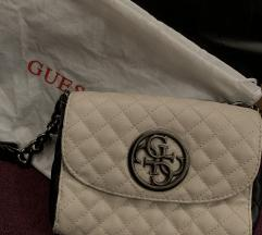 Guess original torbica
