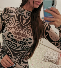 Body majica 😻