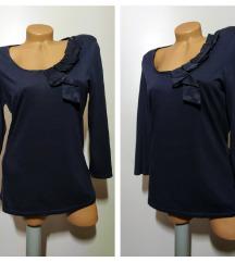 ESPRIT ** Majica-Bluza ** 44/42/M ** Pamuk-Modal
